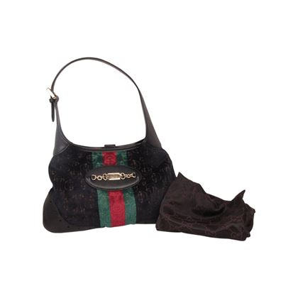 gucci-limited-edition-black-cut-out-velvet-hobo-jackie-o-bag-2