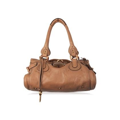 chloe-tan-leather-paddington-bag-tote-2