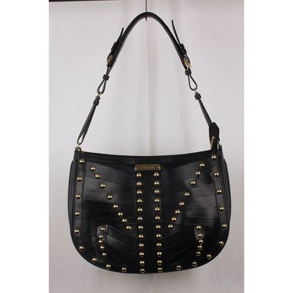 burberry-black-leather-studded-shoulder-bag-2