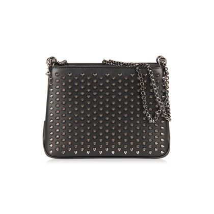 christian-louboutin-black-leather-triloubi-small-studded-shoulder-bag-2