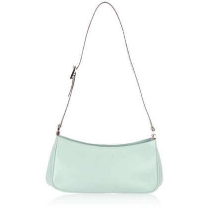 gucci-light-blue-microguccissima-leather-shoulder-bag-2