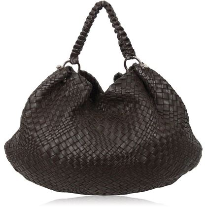 falorni-dark-brown-woven-leather-tote-bag-2