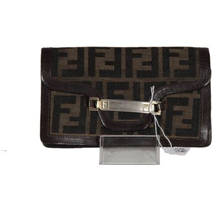 fendi-vintage-zucca-canvas-leather-ff-monogram-wallet-coin-purse-2