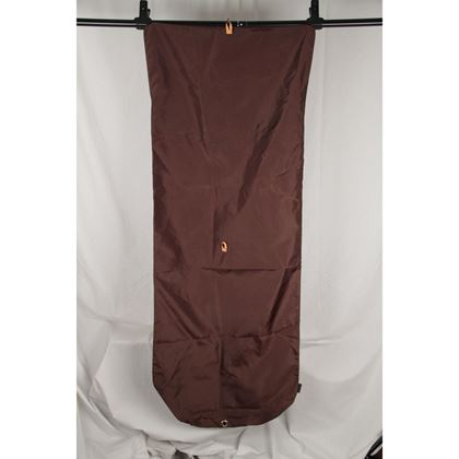 louis-vuitton-brown-nylon-clothes-cover-garment-bag-2