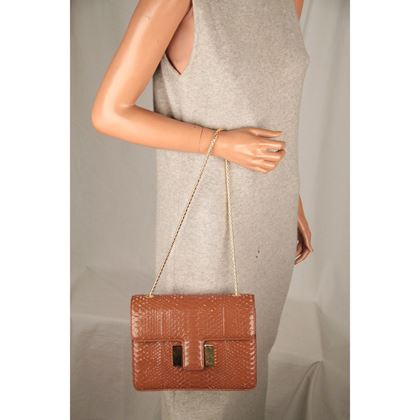 tom-ford-tan-snakeskin-sienna-structured-shoulder-bag-2