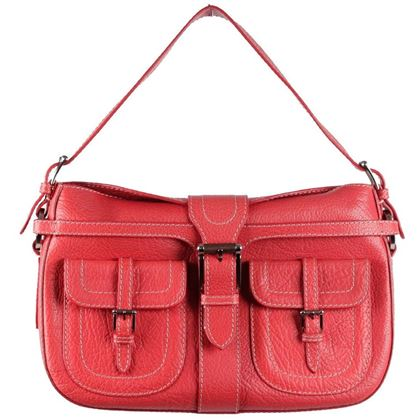 valentino-garavani-red-leather-shoulder-bag-w-front-pockets-2