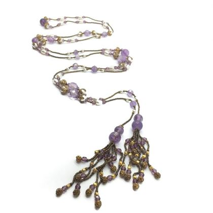amethyst-sautoir-necklace-2