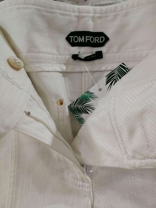 tom-ford-white-trousers-with-gold-tone-studs-2