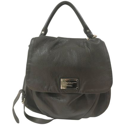marc-jacobs-workwear-shoulder-bag-2