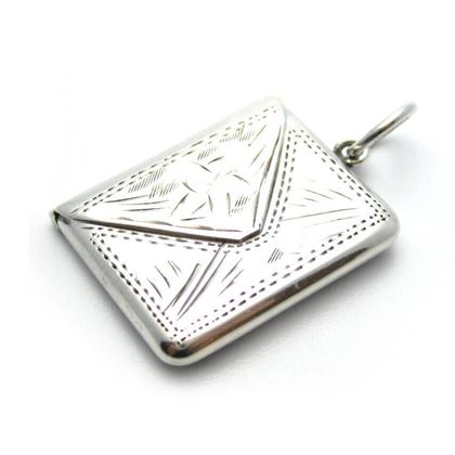 antique-victorian-sterling-silver-stamp-case-charm-locket