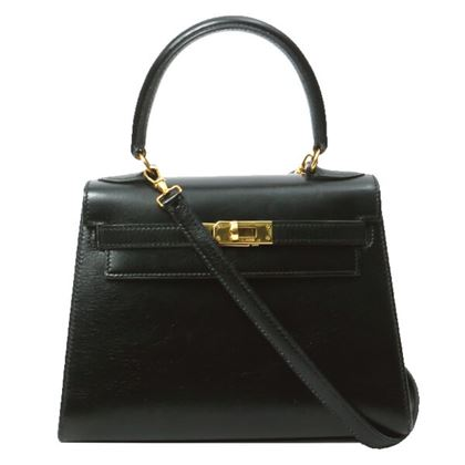 hermes-mini-kelly-bag-black