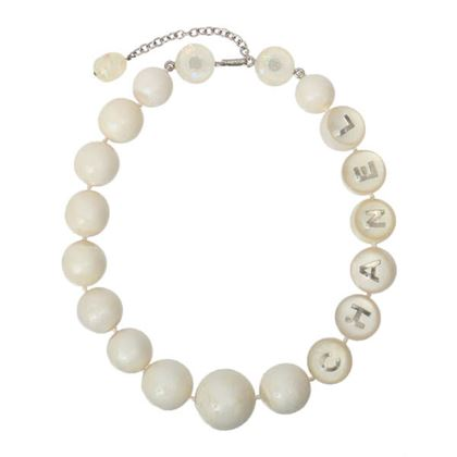 chanel-ball-cc-mark-necklace-clearwhite