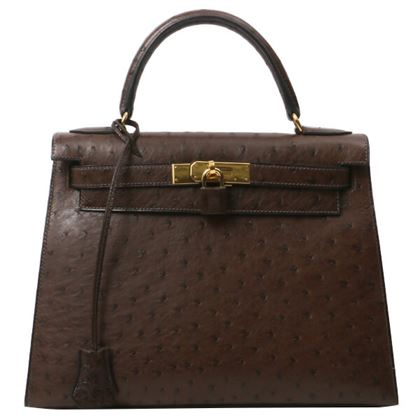 hermes-ostrich-kelly-bag-23cm-elephant-grey