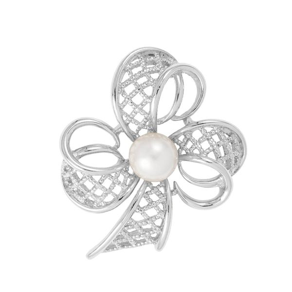 1960s-vintage-trifari-faux-pearl-bow-flower-brooch