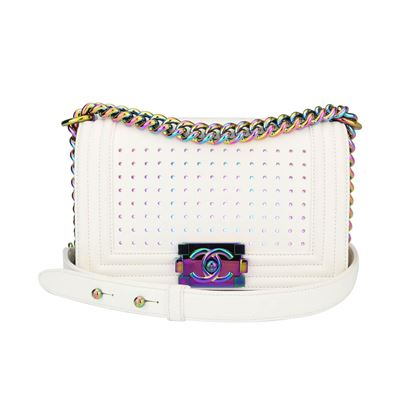 chanel-small-led-boy-white-lambskin-rainbow-hardware-2017
