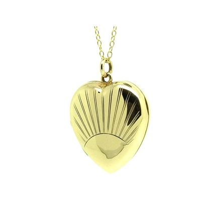 antique-art-deco-1920-1935-yellow-gold-heart-locket