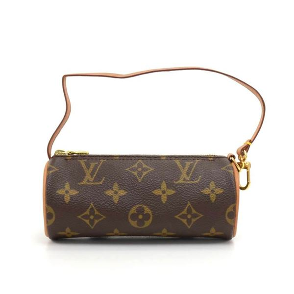 louis-vuitton-pochette-papillon-monogram-canvas-pouch-4