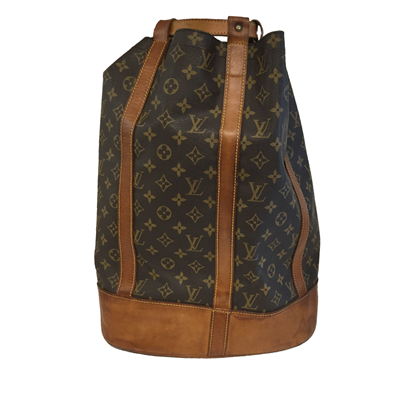 louis-vuitton-randonnee-gm-2