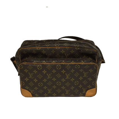louis-vuitton-nile-4