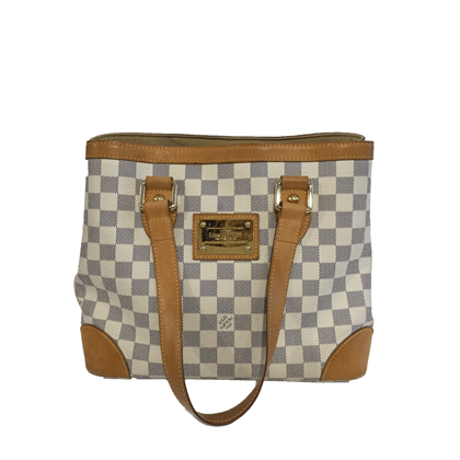 louis-vuitton-damier-azurehampstead