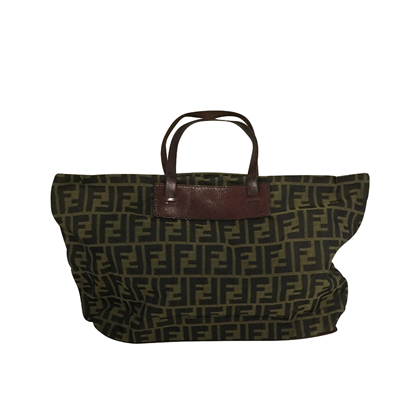 fendi-versatile-handbag-in-the-iconic-fendi-logo-monogram-print