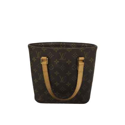 louis-vuitton-vanin-2