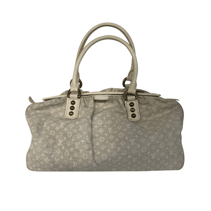 louis-vuitton-trapeze-gm