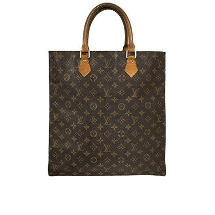 louis-vuitton-sac-plat-monogram-canvas-with-gold-hardware-the-sac-plat-is