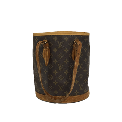 louis-vuitton-petit-bucket-2