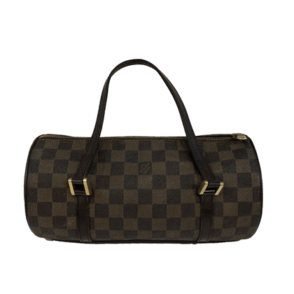 louis-vuitton-papillon-6