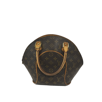 louis-vuitton-ellipse-pm-2