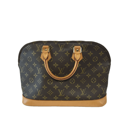 louis-vuitton-alma-19