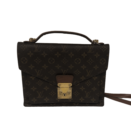 louis-vuitton-monceau-with-strap