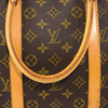 louis-vuitton-sirius-45-3