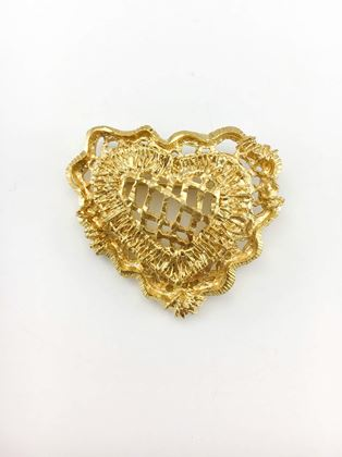 lacroix-gold-plated-stylised-heart-brooch-1990s