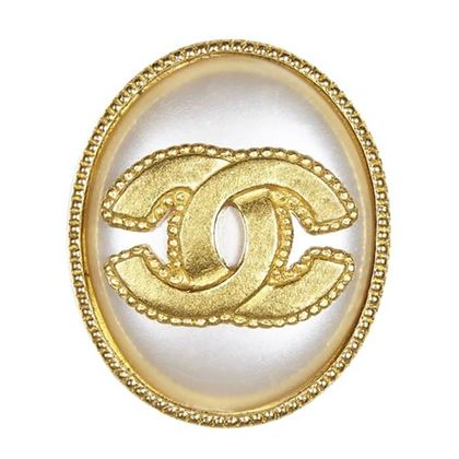 chanel-gold-pearl-oval-cameo-double-cc-brooch-1990s