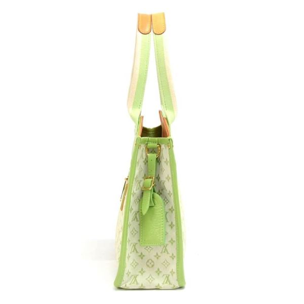 louis-vuitton-sac-kathleen-light-green-mini-monogram-canvas-handbag-2