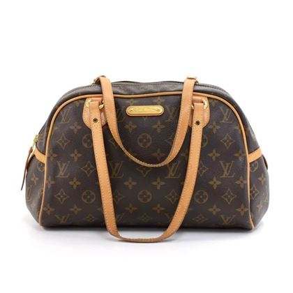 louis-vuitton-montorgueil-pm-monogram-canvas-handbag-2