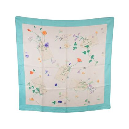 hermes-limited-edition-silk-scarf-the-queens-80th-birthday-2006