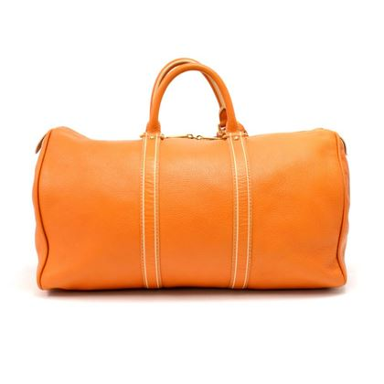 louis-vuitton-keepall-50-orange-tobago-leather-travel-bag-limited-edition