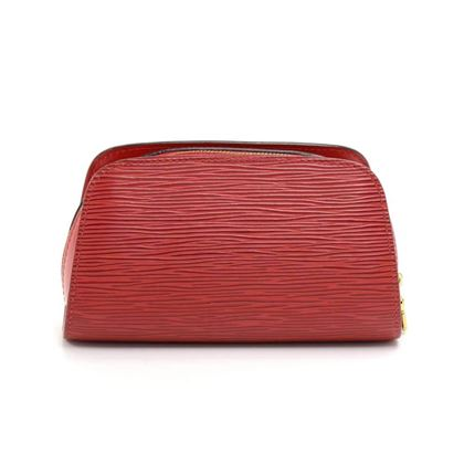louis-vuitton-dauphine-red-epi-leather-cosmetic-case-pouch