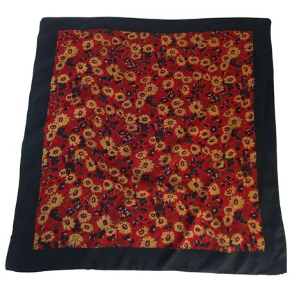 1970s-liberty-of-london-floral-scarf
