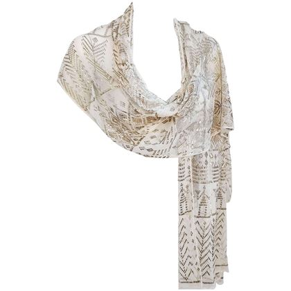 1920s-silver-assuit-shawl