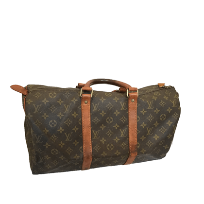 louis-vuitton-keepall-50-3