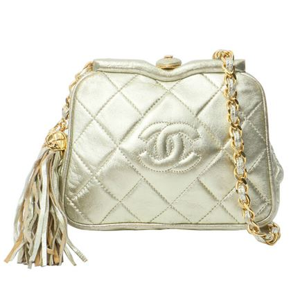 chanel-cc-mark-stitch-fringe-metal-clasp-waist-bag-champagne-gold