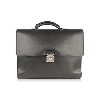louis-vuitton-black-taiga-leather-robusto-2-compartments-briefcase