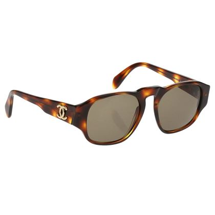 chanel-vintage-tortoise-shell-01452-sunglasses