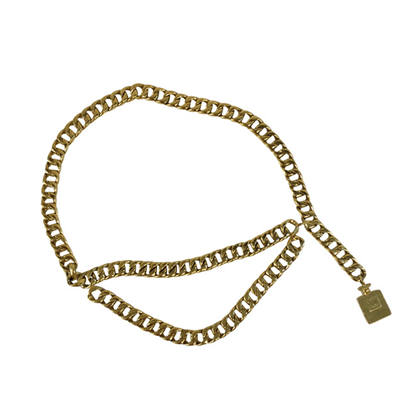 belt-accessories-gold