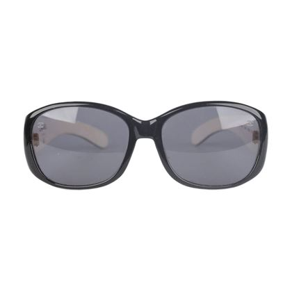 chanel-black-and-white-oversized-women-sunglasses-c0229-55mm