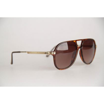 e20c3e225cd Dior Vintage Sunglasses  VR14 – Advancedmassagebysara